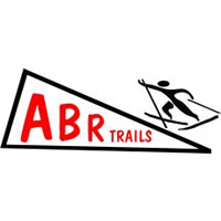 ABR Cross Country Ski Trail