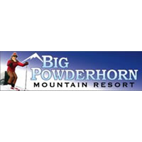 Big Powderhorn Resort