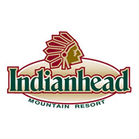 Indianhead Resort