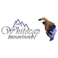 Whitecap Mountains