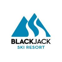Blackjack Ski Resort