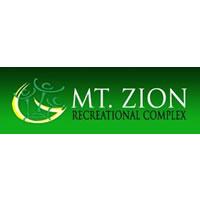 Mt. Zion Ski Hill